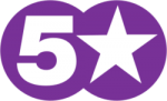 star5Products.com